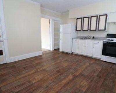 405 Round Street - 1 #1, Westover, WV 26501 2 Bedroom House