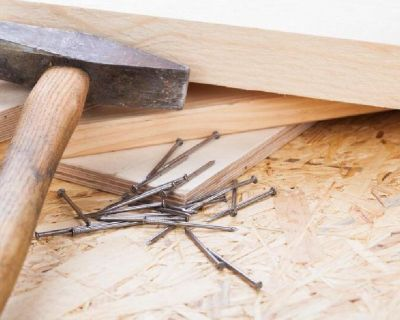 Seattle's Best Carpentry