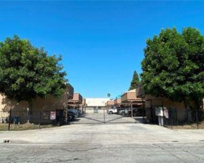 3031 Lashbrook Ave #6, South El Monte, CA 91733 3 Bedroom Apartment