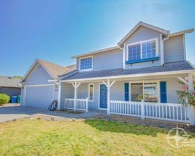9705 Ne 61st Ct, Walnut Grove, WA 98665 3 Bedroom Apartment