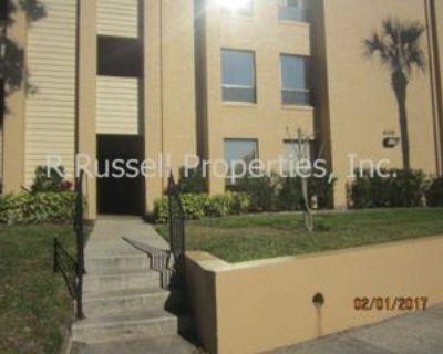 630 Cranes Way #106, Altamonte Springs, FL 32701 2 Bedroom Condo