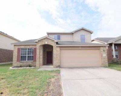 6404 Taree Loop, Killeen, TX 76549 4 Bedroom House