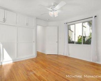 425 San Vicente Blvd #A, Santa Monica, CA 90402 2 Bedroom Apartment