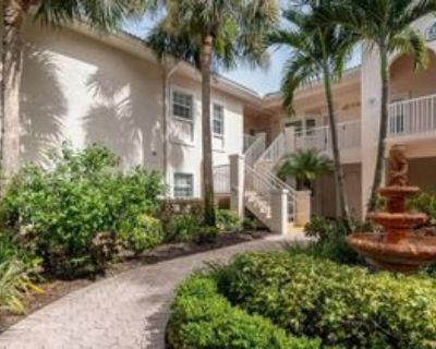 4260 Central Sarasota Pkwy #221, Sarasota, FL 34238 2 Bedroom Condo