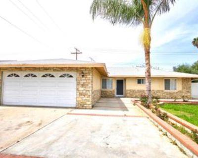 13807 Boeing St #1, Moreno Valley, CA 92553 3 Bedroom Apartment