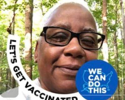 Linda, 68 years, Female - Looking in: Niagara Falls Niagara County NY