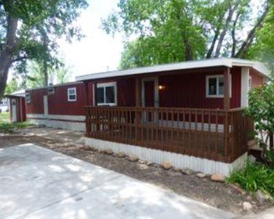 3526 N Cascade Ave #H8, Colorado Springs, CO 80907 2 Bedroom House