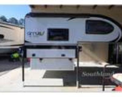 2022 NuCamp Cirrus 620
