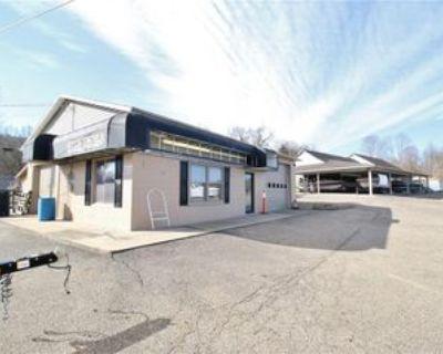 8950 Newark Rd, Nashport, OH 43830 Studio