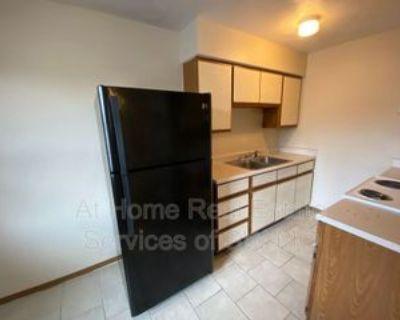 750 S Campbell Ave #750F, Springfield, MO 65806 2 Bedroom Condo