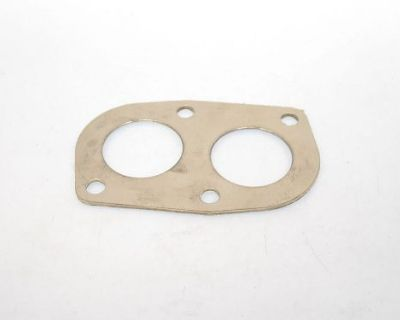 Fiat 124 1592cc Twin Cam & Fiat 124 Coupe Spider Exhaust Flange Gasket 09-56303