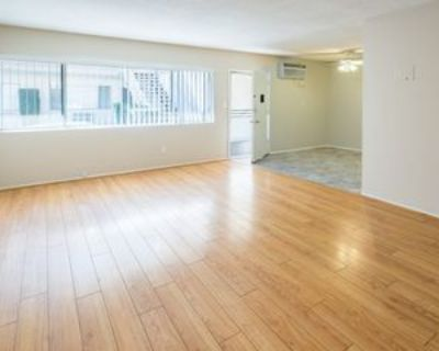 323 East Chestnut Street #6, Glendale, CA 91205 1 Bedroom Apartment
