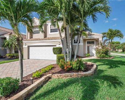 Amazing remodeled home in Parkland for rent! By Rachel Lam
