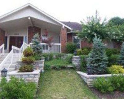 5160 Rice Rd #93188-3, Antioch, TN 37013 3 Bedroom Apartment