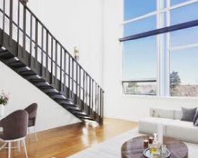 281 S Pearl St #201, Denver, CO 80209 1 Bedroom Apartment