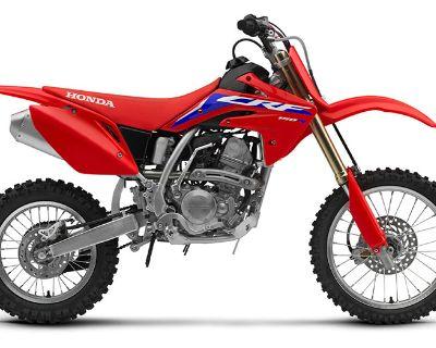 2022 Honda CRF150R Motocross Off Road Mentor, OH