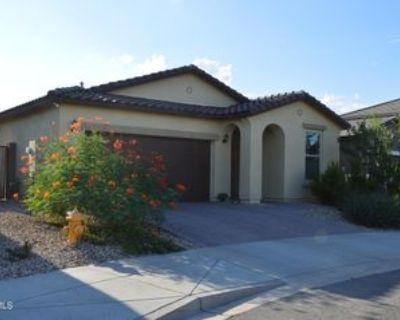 3516 S 77th Ave, Phoenix, AZ 85043 3 Bedroom Apartment