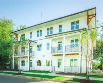 127 Mayson Ave Ne, Atlanta, GA 30307 2 Bedroom Apartment