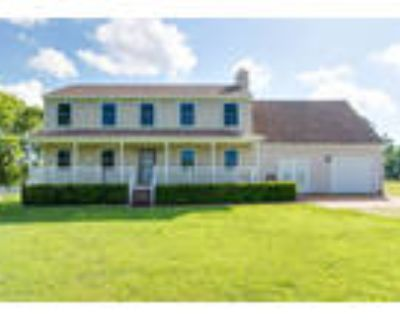 Smithfield, Welcome to 16528 Scotts Factory Road in