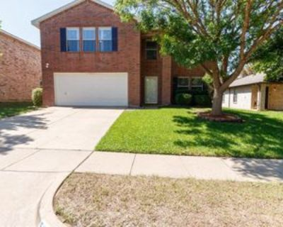 533 Linacre Dr, Fort Worth, TX 76036 5 Bedroom Apartment