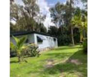 Realtor - for Sale in North Fort Myers, FL