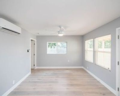 1838 East 7th Street #6, Long Beach, CA 90813 1 Bedroom Apartment