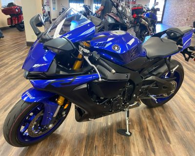 2019 Yamaha YZF-R1 Supersport Statesville, NC