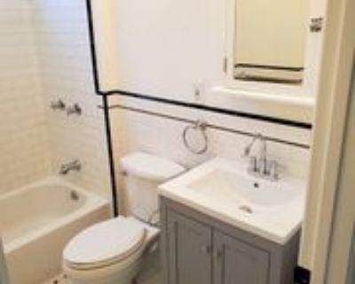 4958 N Figueroa St #Los Angele, Los Angeles, CA 90042 2 Bedroom House