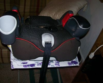 BABY TODDLER SEATS and much more...