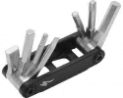 WTB - Specialized SWAT MTB multi-tool