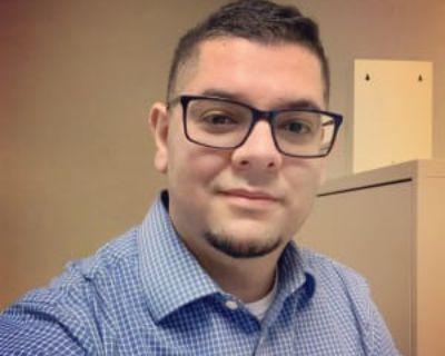 Mark, 32 years, Male - Looking in: San Antonio Bexar County TX