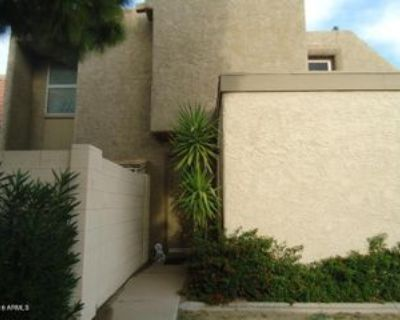 6816 S Snyder Ln, Tempe, AZ 85283 3 Bedroom House