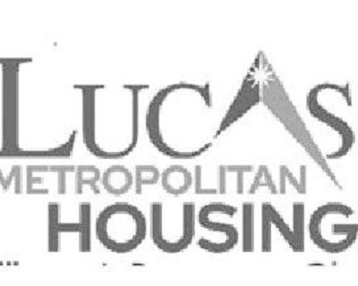 Request for Proposals RFP21-R027 Basic Plumbing Services Lucas Metropolitan Housing...