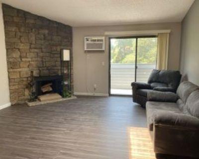 10150 E Virginia Ave #14-205, Denver, CO 80247 2 Bedroom Condo