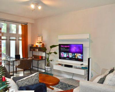 Downtown Studio perfect for your next Event, Atlanta, GA