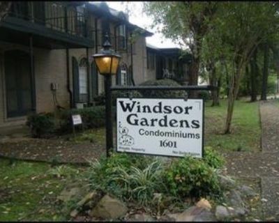 1601 N Bryant St #45, Little Rock, AR 72207 3 Bedroom Apartment