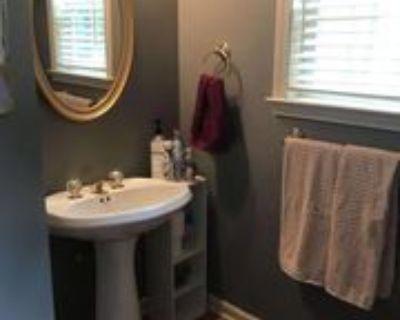 5945 Shepherds Pond, Alpharetta, GA 30004 4 Bedroom Apartment
