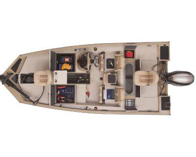 2021 G3 Sportsman 1710 Aluminum Fish Boats Kenner, LA
