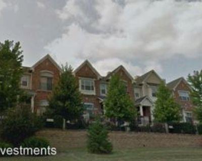 1544 Lakeridge Ct, Mundelein, IL 60060 3 Bedroom House