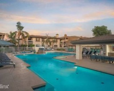 E Greenway Rd, Scottsdale, AZ 85254 2 Bedroom Apartment