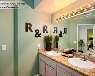 Apartment for Rent in Los Angeles, California, Ref# 2290098