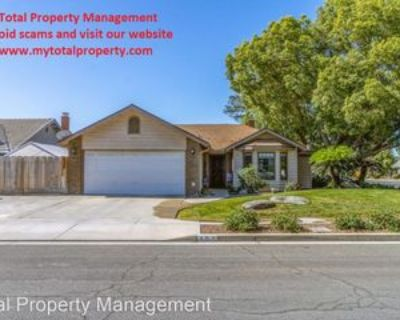 407 Hoover Ave, Tulare, CA 93274 3 Bedroom House