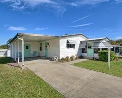 MOVE RIGHT IN THIS HISTORIC CUTE MANUFACTURED HOME