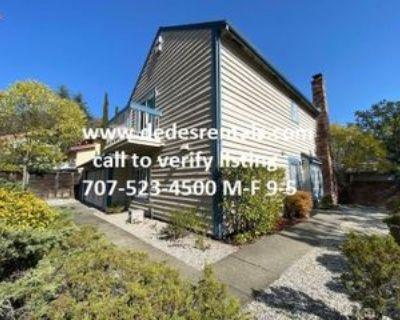 657 Rinaldo St #657, Santa Rosa, CA 95409 3 Bedroom Condo