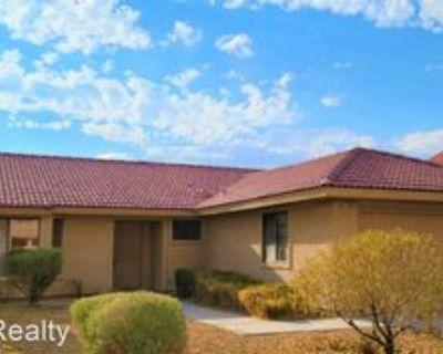 1485 Mount Hood St, Las Vegas, NV 89110 3 Bedroom House
