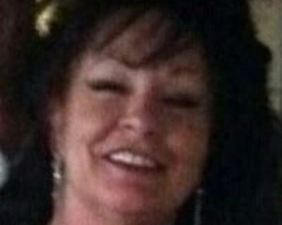 Diane, 62 years, Female - Looking in: Washington Township Macomb County MI
