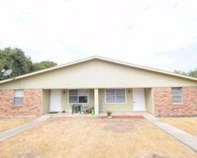 1229 W Avenue J, Belton, TX 76513 2 Bedroom House