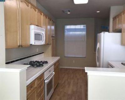 3505 Coyote Cir, Clayton, CA 94517 2 Bedroom Condo