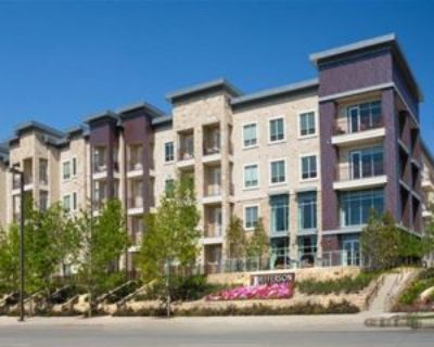 5225 Las Colinas Blvd #1102-3, Irving, TX 75039 3 Bedroom Apartment