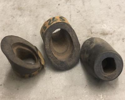 Wiper Shaft Grommets
